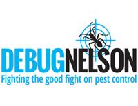 Debug Nelson