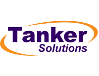 Tanker Solutions Limited