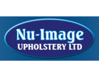 Nu-Image Upholstery