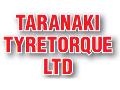 Taranaki Tyretorque