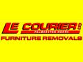 Le Courier Ltd