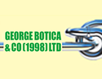 Botica G & Co 1998 Ltd