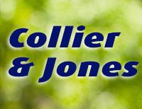 Collier & Jones