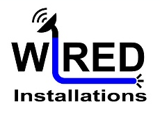 Wired Installations