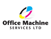 Office Machine Services