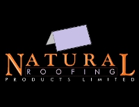 Natural Roofing Products
