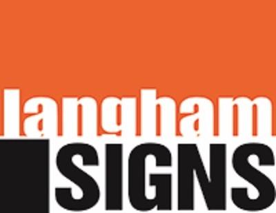 Langham Signs (2002) Ltd