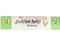 Golden Tulip Bakery