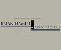 Brian Hamill and Associates Ltd