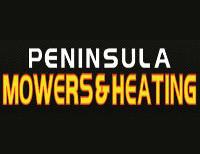 Peninsula Mowers & Heating