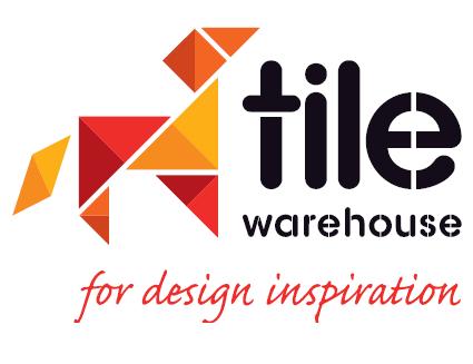 Tile Warehouse - Hamilton