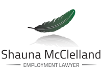 Shauna McClelland Employment Lawyer