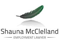 [Shauna McClelland Employment Lawyer]