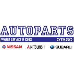 Auto Parts (Otago) Ltd