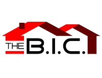 The Building Inspection Company (The B.I.C)