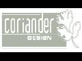 Coriander Design