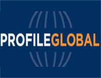 [Profile Global Ltd]