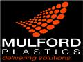 Mulford Plastics