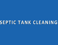 Septic Tank Cleaners Ltd