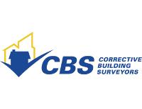 Corrective Building Services