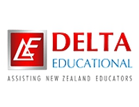 Delta Educational Supplies Ltd