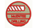 [McEntee Drilling Limited]