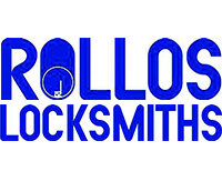 Rollo's Locksmiths