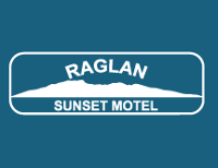 Raglan Sunset Motel & Conference Facilities
