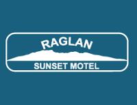 Raglan Sunset Motel & Conference Facilities