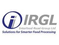 Interfood Read Group Ltd