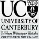 University Of Canterbury Speech and Hearing Clinic