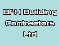 BFH Building Contractors Ltd