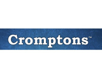 Cromptons Ltd