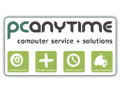 PC Anytime Ltd