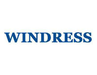 Windress Home Appliance Services Ltd