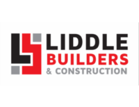 [Liddle Builders and Construction]