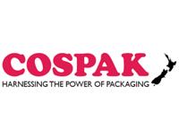 COSPAK LTD