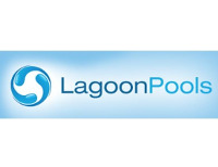 Lagoon Pools Limited