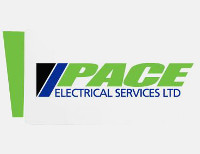 Pace Electrical Services Ltd