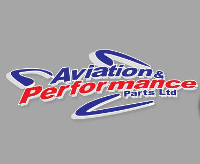 Aviation & Performance Parts Ltd