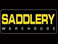 Saddlery Warehouse