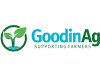 Goodin Ag Limited