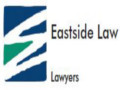 Eastside Law
