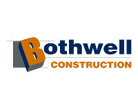 Bothwell Construction