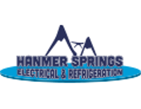 Hanmer Springs Electrical & Refrigeration
