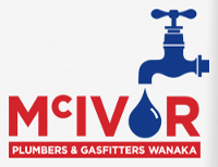 McIvor Plumbers & Gas Fitters Wanaka Ltd