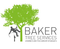 [Baker Tree Services Ltd]