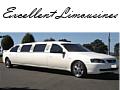 Excellent Limousines
