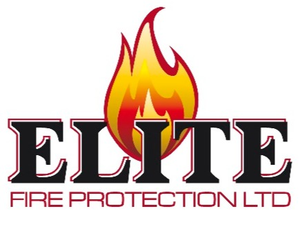 Elite Fire Protection Limited