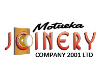 Motueka Joinery Co (2001) Ltd